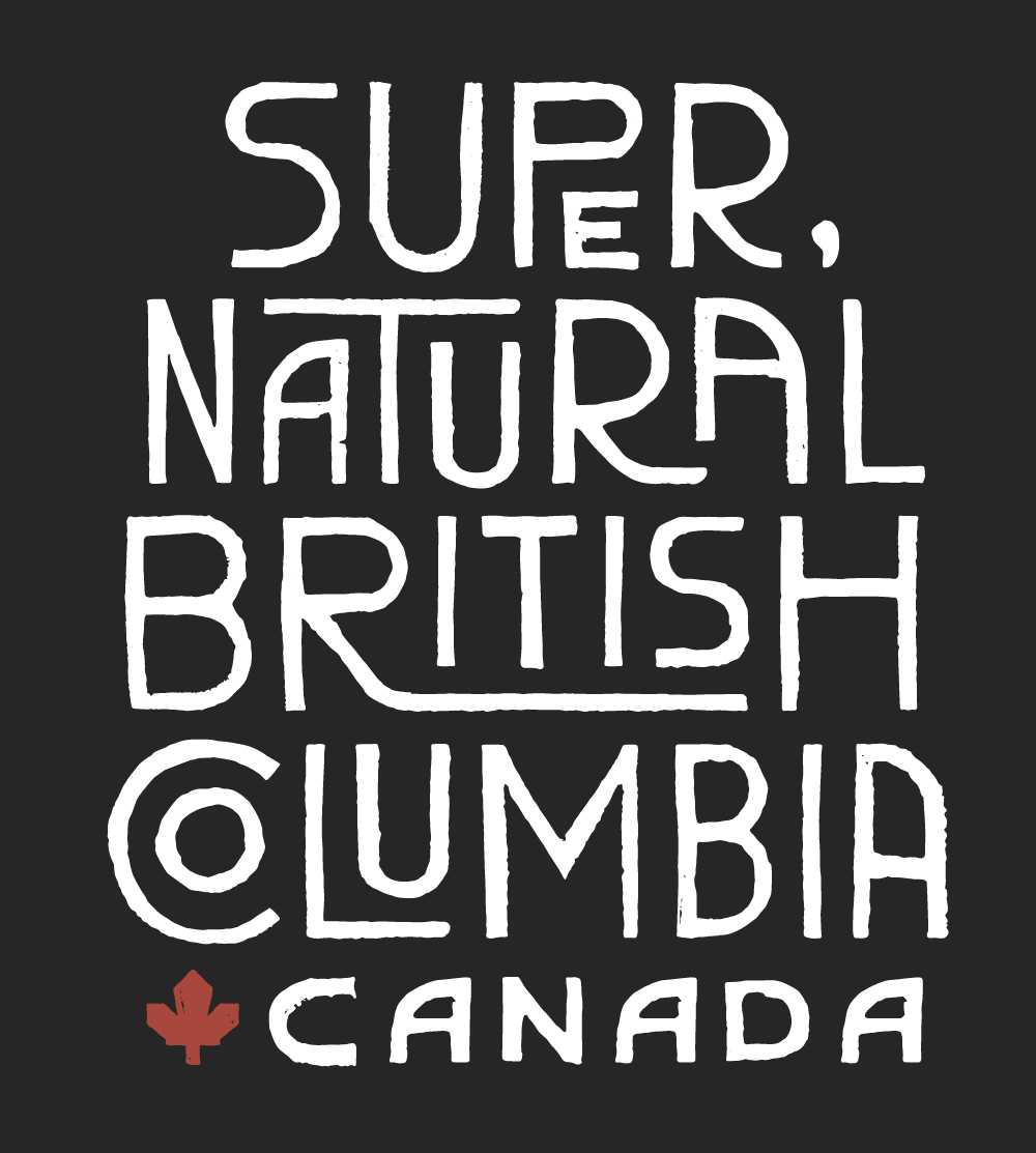 destination_british_columbia_logo_detail